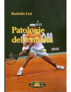 Patologie del tennista