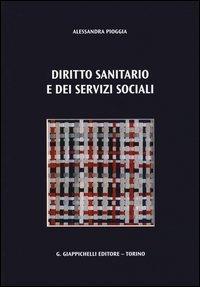 Diritto sanitario e dei servizi sociali