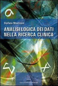 Analisi logica dei dati nella ricerca clinica