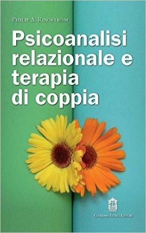 Psicoanalisi relazionale e terapia di coppia