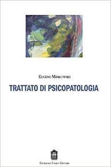 Trattato di psicopatologia