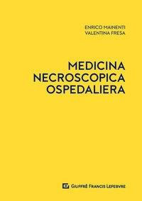 Medicina necroscopica ospedaliera