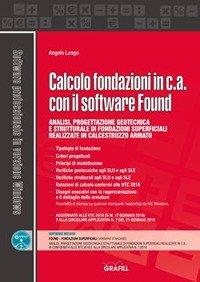 Calcolo fondazioni in c.a. con il software Found