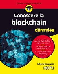 Conoscere la blockchain for dummies
