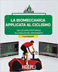 La biomeccanica applicata al ciclismo