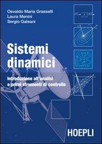Sistemi dinamici