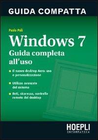 Windows 7. Guida compatta