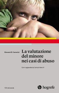 La valutazione del minore nei casi di abuso