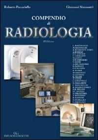 Compendio di radiologia