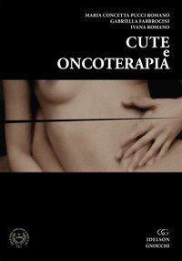 Cute e Oncoterapia