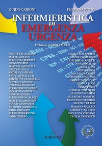 Infermieristica in emergenza urgenza