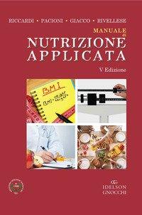 Manuale di nutrizione applicata