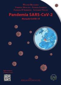 Pandemia SARS-Cov-2. Manuale CoVID-19