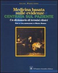 Medicina basata sulle evidenze e centrata sul paziente