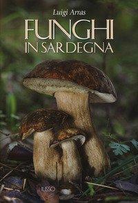 Funghi in Sardegna