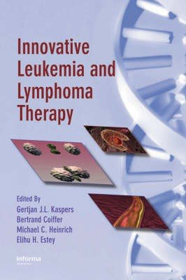 Innovative Leukemia and Lymphoma Therapy