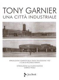 Una città industriale