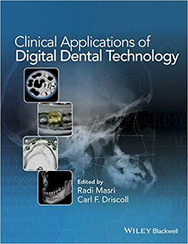 Clinical Applications of Digital Dental Technology