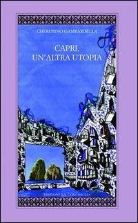 Capri, un'altra utopia