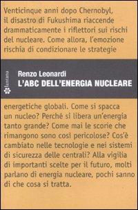 L'ABC dell'energia nucleare