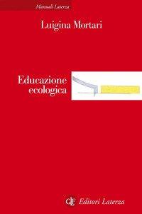 Educazione ecologica