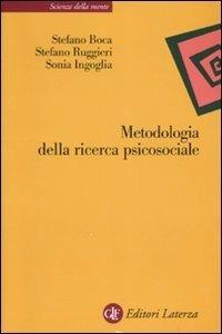 Metodologia della ricerca psicosociale