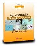 Aggiornamenti in parassitologia del cane e del gatto