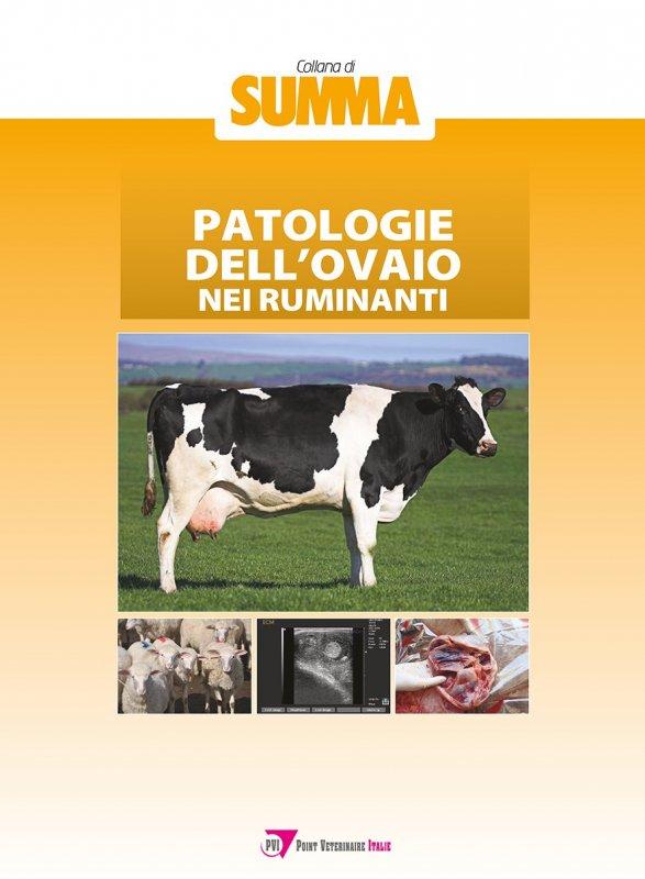 Patologie dell'ovaio nei ruminanti