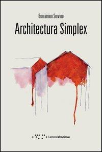 Architectura simplex