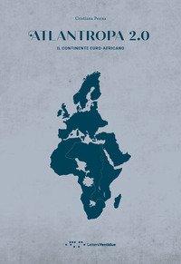 Atlantropa 2.0. Il continente euro-africano