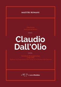 Claudio Dall'Olio