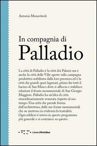 In compagnia di Palladio