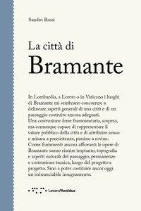 La città di Bramante