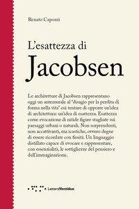 L'esattezza di Jacobsen