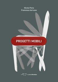 Progetti mobili