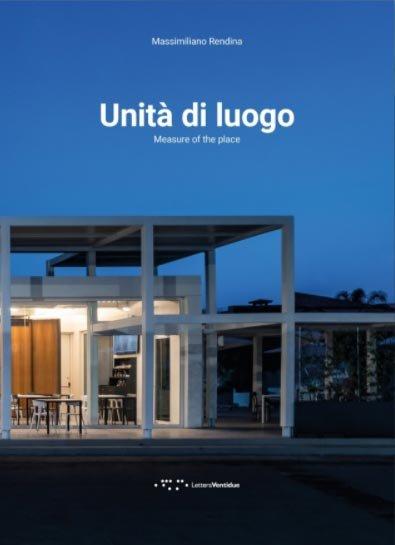 Unità di luogo-Measure of the place