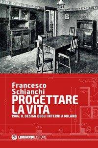 Progettare la vita. 1906: il design degli interni a Milano