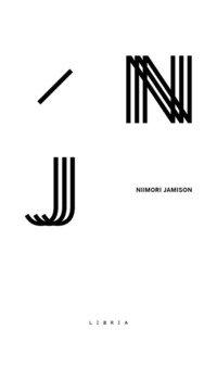 Niimori Jamison. Ediz. italiana e inglese