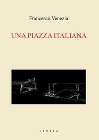 Piazza italiana (una)