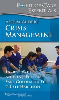 A Visual Guide to Crisis Management