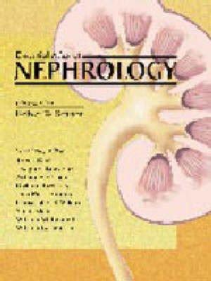 Essential Atlas of Nephrology