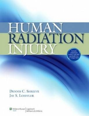 Human Radiation Injury