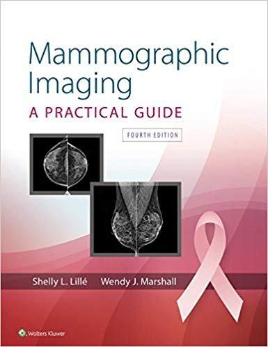 Mammographic Imaging
