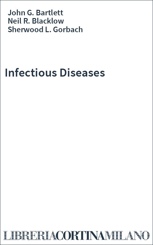 Infectious Diseases