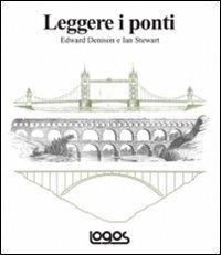Leggere i ponti