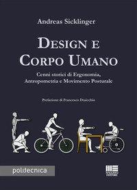 Design e corpo umano
