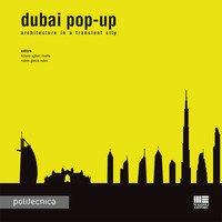 Dubai pop-up