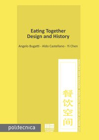 Eating together. Design and history