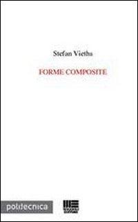 Forme composite