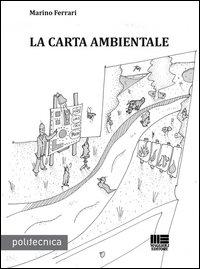 La carta ambientale